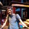 Ewan Kerr Facebook, Twitter & MySpace on PeekYou