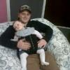 Sean Olivier Facebook, Twitter & MySpace on PeekYou