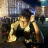 Akshay Vaghela Facebook, Twitter & MySpace on PeekYou