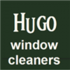 Hugo Cleaners Facebook, Twitter & MySpace on PeekYou