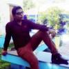 Vivek Mangroliya Facebook, Twitter & MySpace on PeekYou
