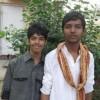 Yash Rathod Facebook, Twitter & MySpace on PeekYou