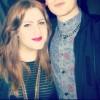 Fiona Wilson Facebook, Twitter & MySpace on PeekYou