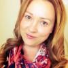Claire Elliott Facebook, Twitter & MySpace on PeekYou