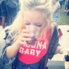 Leanne Prescott Facebook, Twitter & MySpace on PeekYou