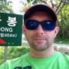 Nik Cini Facebook, Twitter & MySpace on PeekYou