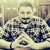 Byron Blocker Facebook, Twitter & MySpace on PeekYou