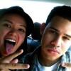 Andrea Oviedo Facebook, Twitter & MySpace on PeekYou