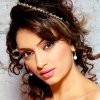 Dr Shilpa Facebook, Twitter & MySpace on PeekYou