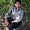 Suraj Gupta Facebook, Twitter & MySpace on PeekYou