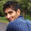 Mahammad Ali Facebook, Twitter & MySpace on PeekYou