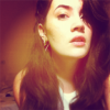 Kate Pasola Facebook, Twitter & MySpace on PeekYou