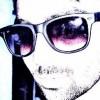 Vimal Kankotiya Facebook, Twitter & MySpace on PeekYou