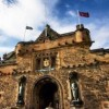 Edinburgh Spotlight Facebook, Twitter & MySpace on PeekYou