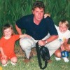 John Mclaughlin Facebook, Twitter & MySpace on PeekYou