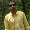Paresh Tankoliya Facebook, Twitter & MySpace on PeekYou