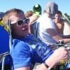 Gary Livingstone Facebook, Twitter & MySpace on PeekYou