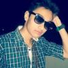 Ravi Nathani Facebook, Twitter & MySpace on PeekYou