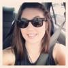 Danielle Stalley Facebook, Twitter & MySpace on PeekYou