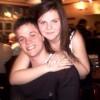 Jennifer Connelly Facebook, Twitter & MySpace on PeekYou