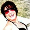 Lorraine Plessis Facebook, Twitter & MySpace on PeekYou