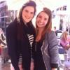 Christa Muller Facebook, Twitter & MySpace on PeekYou