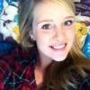 Katie Christmas Facebook, Twitter & MySpace on PeekYou