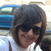 Rola Al-Ahmad Facebook, Twitter & MySpace on PeekYou