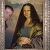 Allan Carr Facebook, Twitter & MySpace on PeekYou