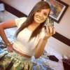 Nikita Melvin Facebook, Twitter & MySpace on PeekYou