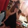 Rachel Sharkey Facebook, Twitter & MySpace on PeekYou