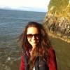 Aine Sullivan Facebook, Twitter & MySpace on PeekYou