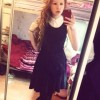 Courtney Hughes Facebook, Twitter & MySpace on PeekYou