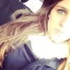 Alix Moodie Facebook, Twitter & MySpace on PeekYou