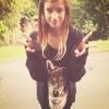 Karla Scriven Facebook, Twitter & MySpace on PeekYou