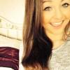 Stephanie Morrison Facebook, Twitter & MySpace on PeekYou