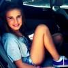 Meg Miller Facebook, Twitter & MySpace on PeekYou