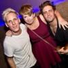 Joanne Reid Facebook, Twitter & MySpace on PeekYou