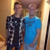 Ben Kerr Facebook, Twitter & MySpace on PeekYou