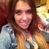 Sarah Malone Facebook, Twitter & MySpace on PeekYou