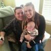 Rachel Kessleski Facebook, Twitter & MySpace on PeekYou