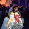 Jasmine Quinn Facebook, Twitter & MySpace on PeekYou