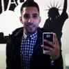 Vishal Jassal Facebook, Twitter & MySpace on PeekYou