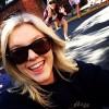 Laura Harris Facebook, Twitter & MySpace on PeekYou