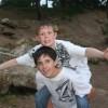Jason Mcguirk Facebook, Twitter & MySpace on PeekYou