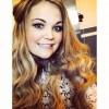 Bianca Macleod Facebook, Twitter & MySpace on PeekYou