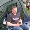 John Matheson Facebook, Twitter & MySpace on PeekYou
