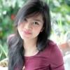 Brenda Sioson Facebook, Twitter & MySpace on PeekYou