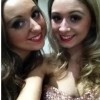 Kayleigh Docherty Facebook, Twitter & MySpace on PeekYou