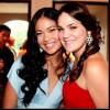 Megan Tham Facebook, Twitter & MySpace on PeekYou